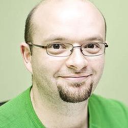 Jon Bakken